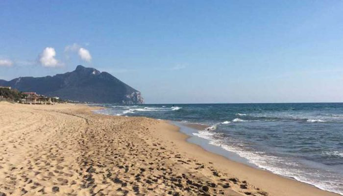 Gaeta Odyssey Coast-1