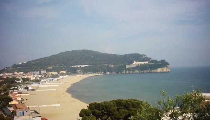 Gaeta Odyssey Coast-5