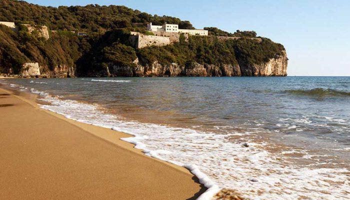 Gaeta Odyssey Coast-9