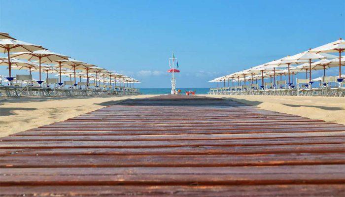 Gaeta Odyssey Coast-4