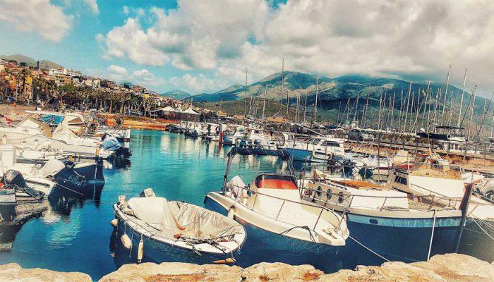 Gaeta Odyssey Coast-3