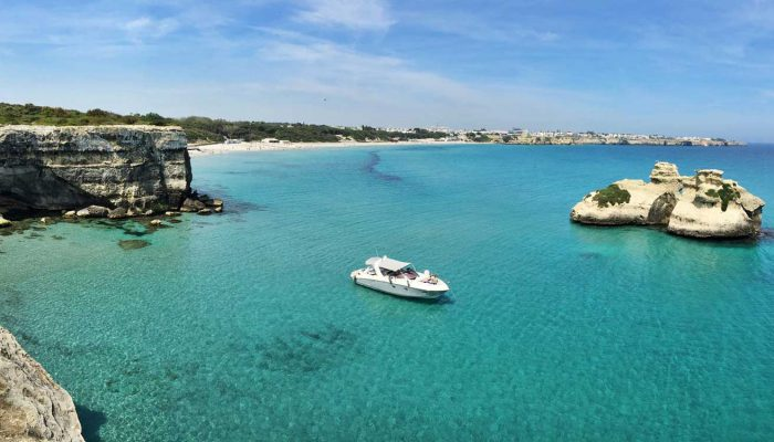 Salento coast Apulia beaches-1