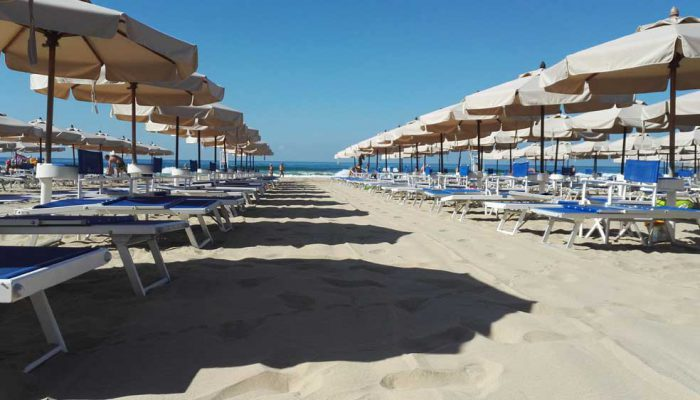 Gaeta Odyssey Coast-7