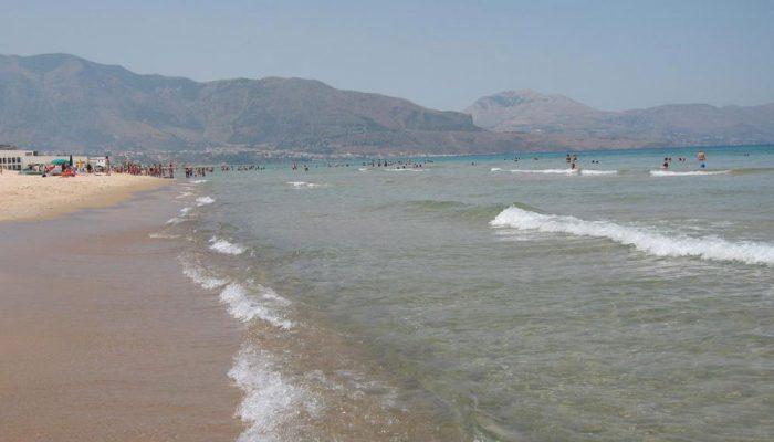 Sicily Alcamo Marina beach-6