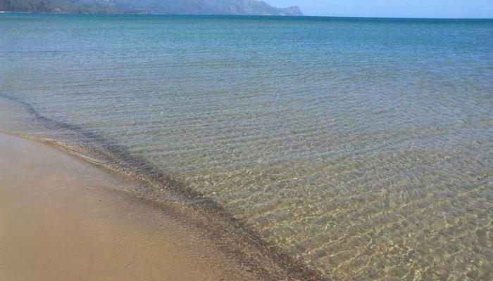 Sicily Alcamo Marina beach-5