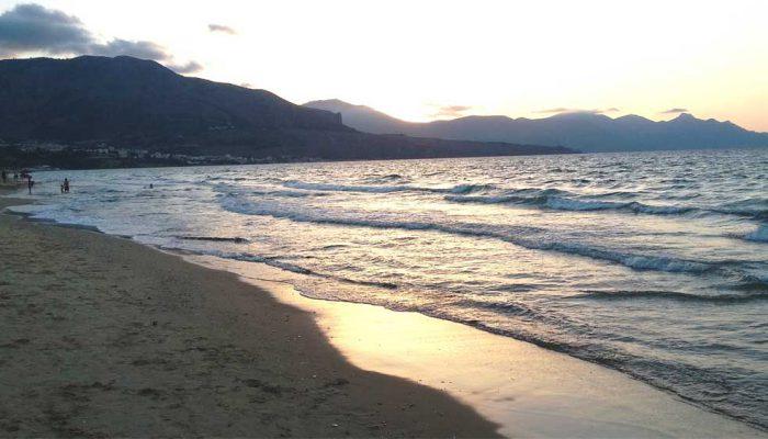 Sicily Alcamo Marina beach-4