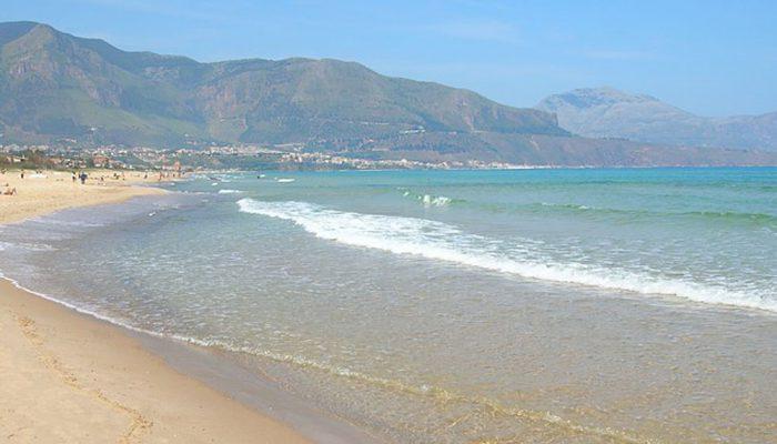 Sicily Alcamo Marina beach-3
