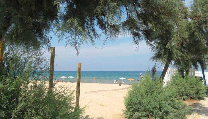 Sicily Alcamo Marina beach-1