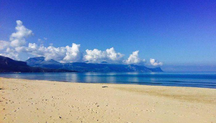 Sicily Alcamo Marina beach-2